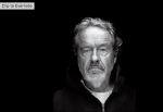 Ridley Scott on filmmaking - part III