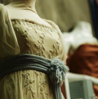abbey-theatre-costume-hire-img